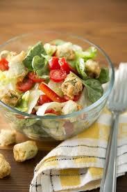 22 best summer salads images on salad dressings cook