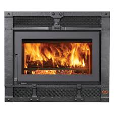 42 apex wood fireplace fireplace xtrordinair