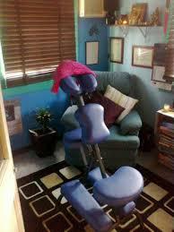 Indian Massage Chair Indian Head Massage Blissful Spirit Nia Yoga U0026 Therapies