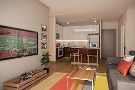 home decor stores lincoln ne apartments in lincoln ne b43 about luxurius home decor inspirations