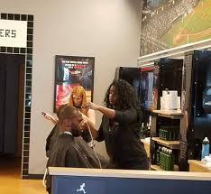 sport clips 11 reviews men u0027s hair salons 1909 landstown