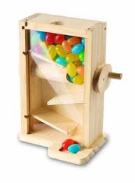 Diy Childrens Wooden Toy Box Plans Wooden Pdf Wood Gear Clock by Seven Amazing Wooden Marble Machines By Paul Grundbacher Marble