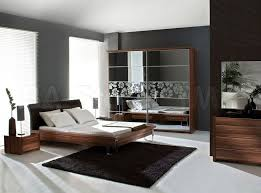 furniture italian wooden contemporary bedroom furniture