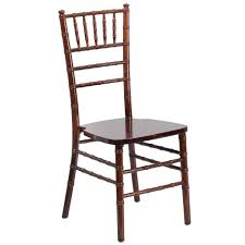 fruitwood chiavari chairs flash furniture hercules series fruitwood chiavari chair with