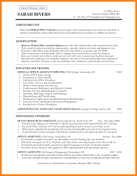 sample pilot resume make a t chart in word award certificates
