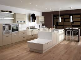 ikea kitchen backsplash ikea kitchen wall cabinets glass door cabinets small
