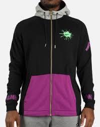 search results for u0027mens nike hoodie u0027 villa