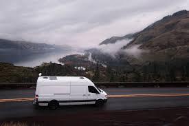 volkswagen hippie van name gocamp u2013 vw camper van rentals in portland oregon westfalia