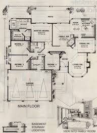 golden girls house floor plan beautiful stranger things with
