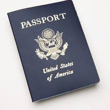 how to apply for a passport in colorado usa today