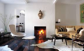 living room wooden chair decor modern living room fireplace