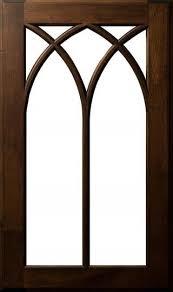 Kitchen Cabinet Doors Designs Best 25 Cabinet Door Styles Ideas On Pinterest Kitchen Cabinet