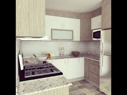 Simple Kitchen Design Ideas Simple Kitchen Cabinet Design Ideas For New House Youtube