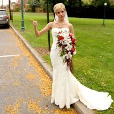 brides bouquet wedding gowns prom dresses dress shop in selinsgrove pa