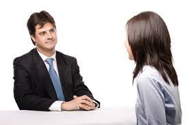 waitress interview tips interview question talking about your best trait as a waitress