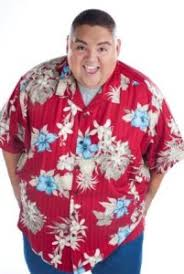 this comedian owned more than 700 hawaiian shirts ktc hawaiian