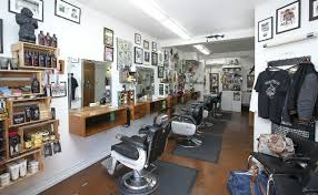 Barber Downtown Auckland   archived metro best of auckland 2015 heart of the city