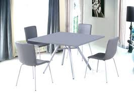 table et chaises de cuisine design ensemble de table et chaise amazing table et chaises de salle a