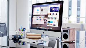 Best Home Design Software For Mac Uk Best Mac For Students Buying Guide 2017 Macworld Uk