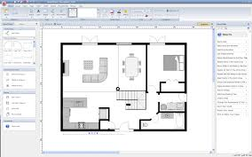floor plan design app floor plan design app hum home review