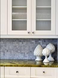 kitchen backsplash ideas to decorate your kitchen