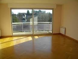 location chambre laval appartement 3 chambres à louer à laval 53000 location