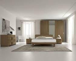 Modern Bedroom Collections Master Bedroom Sets Luxury Modern And Italian Collection
