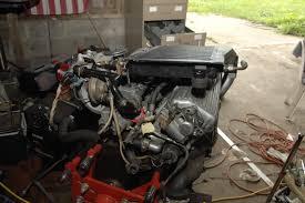 porsche gt engine specs 924board org view topic gt top mount intercooler specs