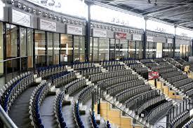 porsche stuttgart porsche arena hallenduo im neckarpark up to 50 persons fiylo