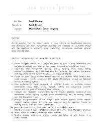 handover report template sle handover letter sle resume 28 images official handover letter