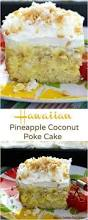 fresh pineapple upside down cake traditional and gluten free