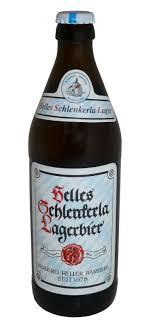 bud light beer advocate 53 best beer images on pinterest beer labels craft beer and drinks