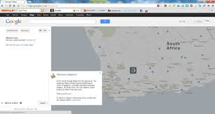 Google Classic Maps Google Maps Tiles Youtube