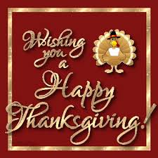 wishing you a happy thanksgiving pictures photos and images for