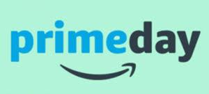 cuando es el black friday en amazon 2017 mejores ofertas del amazon prime day 2017
