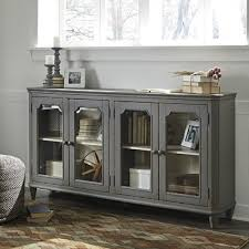 accent cabinets with doors features mirimyn collection made of veneers wood and manmade