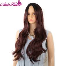 high quality long hairstyles black hair buy cheap long hairstyles
