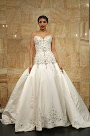 wedding wishes dresses 16 best stephen yearick images on wedding gowns