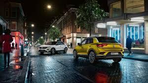 volkswagen tucson volkswagen ireland new u0026 used cars low rate car finance