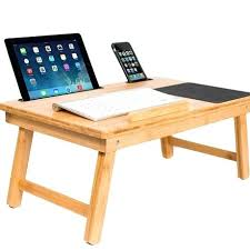Small Space Computer Desk by Desk Study Table Designs Computer Table Home Wooden Computer
