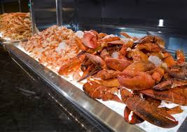 seafood pala casino is home to the number one buffet san diego