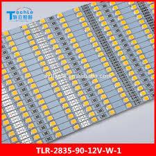 Waterproof Led Light Bar 12v by Led Strip Light 25mm Led Strip Light 25mm Suppliers And