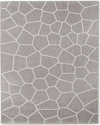 8 X 10 Outdoor Rug Get This Amazing Shopping Deal On Outdoor Rug 8 X10 Gray Modern
