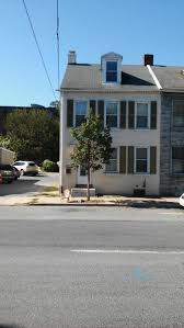 38 n charlotte st for rent lancaster pa trulia