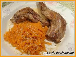 cuisine lapin au vin blanc gigolettes de lapin au vin blanc quand choupette et papoune cuisinent