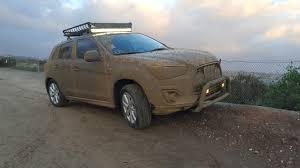 mitsubishi outlander sport 2016 interior outlander sport off road mitsubishi forum mitsubishi