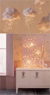 best 25 light decorations ideas on pinterest reception 18 magical ways to use string lights baby room