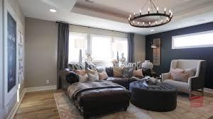 lisa gilmore sarnowski asid mid century modern color interior