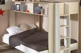 Twin Bunk Murphy Bed Kit Graceful Art Murphy Bed Frame Kit Epic Bed Platform King Under Oak