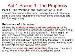 themes of macbeth act 2 scene 1 macbeth act 1 summary etame mibawa co